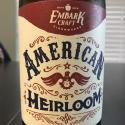 Picture of American Heirloom
