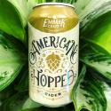 Picture of American Hopped Cider