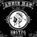 Picture of Annie Mac
