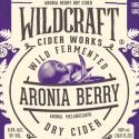 Picture of Aronia Berry Sour