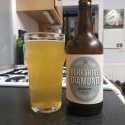 Picture of Berkshire Diamond