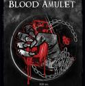 Picture of Blood Amulet