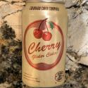 Picture of Cherry Glider Cider