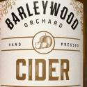 Picture of Cider