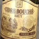 Picture of Cidre Bouche Brut