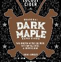 Picture of Dark Maple