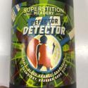 Picture of Defector Detector