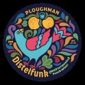 Picture of Distelfunk