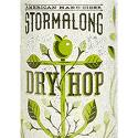 Picture of Dry Hop