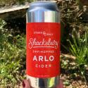 Picture of Dry-Hopped Arlo