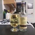 Picture of Elderflower Suffolk Cider