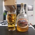 Picture of Farm Pressed Cider - Medium