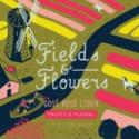Picture of Fields & Flowers