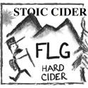 Picture of Flagstaff Neighborhood Cider