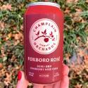 Picture of Foxboro Rosé