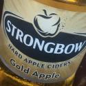 Picture of Gold Cider
