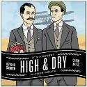 Picture of High & Dry