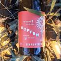 Picture of Hopfen