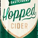 Picture of Hopped Cider