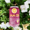 Picture of Jam On