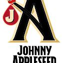 Picture of Johnny Appleseed