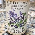 Picture of Lavender Black Currant