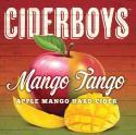 Picture of Mango Tango