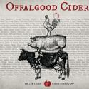 Picture of Offalgood Cider
