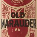 Picture of Old Marauder