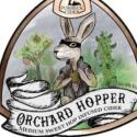 Picture of Orchard Hopper