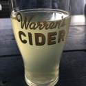 Picture of PUB CIDER