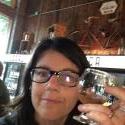 Picture of Pub Cider