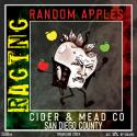 Picture of Random Apples