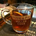 Picture of Rosie's Pig Mulled Cider