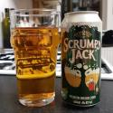 Picture of Scrumpy Jack