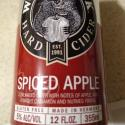 Picture of Spiced Apple