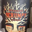 Picture of Spokane Scrumpy