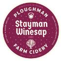 Picture of Stayman Winesap