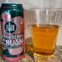 Picture of Strawberry Crush