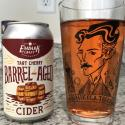 Picture of Tart Cherry Barrel-Aged