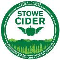 Picture of Traditional Hard Cider