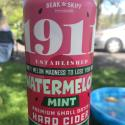 Picture of Watermelon mint