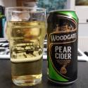 Picture of Woodgate Pear Cider