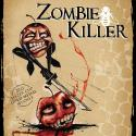 Picture of Zombie Killer