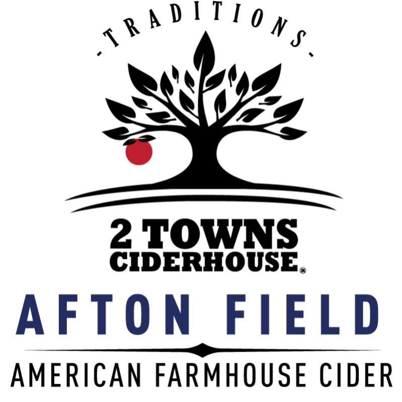 picture of 2 Towns Ciderhouse Afton Field submitted by KariB