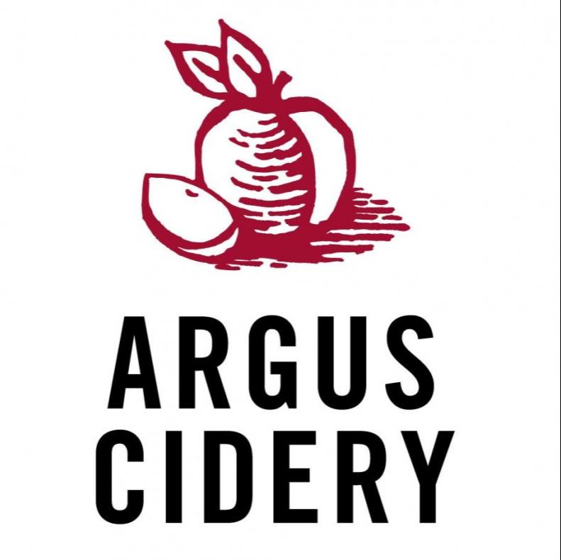 picture of Argus Cidery Agave Ginger submitted by KariB