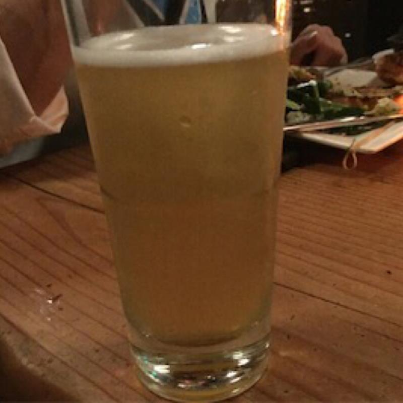 picture of Argus Cidery Apple Bomb submitted by herharmony23