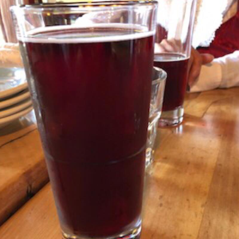 picture of Finnriver Cidery Autumn's Blush submitted by herharmony23