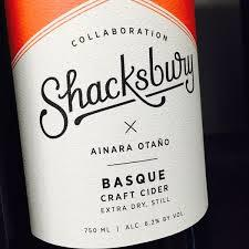 picture of Shacksbury Basque submitted by KariB