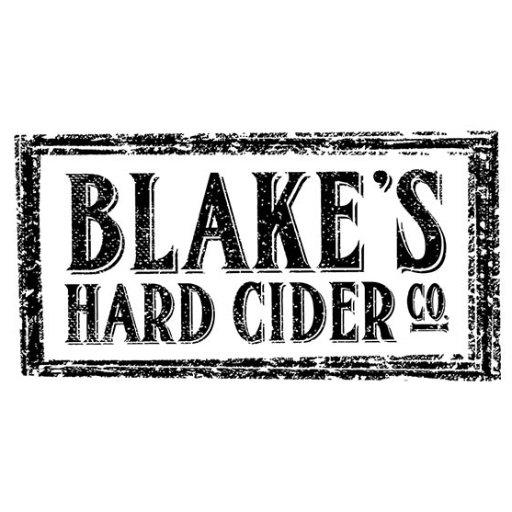 picture of Blake's Hard Cider Co. Beard Bender submitted by KariB